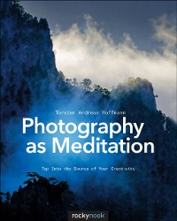 Cover Photography as Meditation