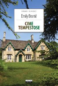 Cover Cime tempestose