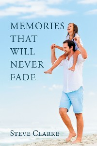 Cover Memories That Will Never Fade