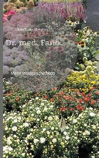 Cover Dr. med. Fanö