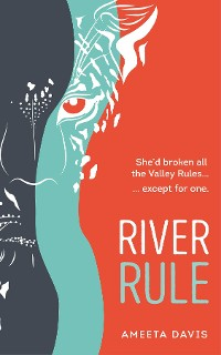 Cover River Rule
