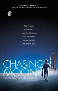 Cover Chasing the Moon