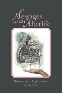 Cover Messages from the Afterlife