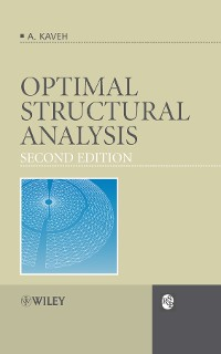 Cover Optimal Structural Analysis