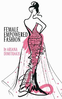 Cover Female Empowered Fashion