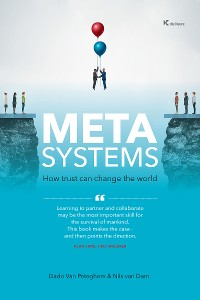 Cover Metasystems