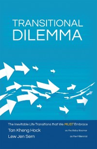 Cover Transitional Dilemma