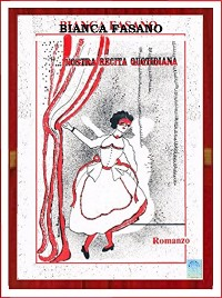 "Cover ""Nostra Recita Quotidiana"""