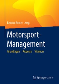 Cover Motorsport-Management