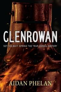 Cover Glenrowan