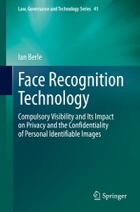 Cover Face Recognition Technology
