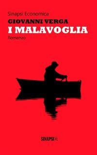 Cover I Malavoglia