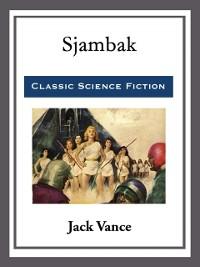 Cover Sjambak