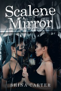 Cover Scalene Mirror