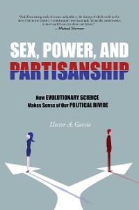 Cover Sex, Power, and Partisanship