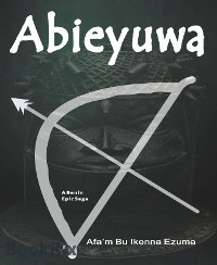 Cover Abieyuwa