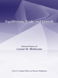 Cover Equilibrium, Trade, and Growth