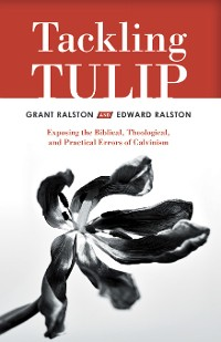 Cover Tackling Tulip