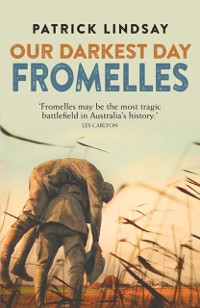 Cover Fromelles