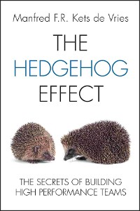 Cover The Hedgehog Effect