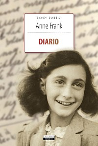 Cover Diario