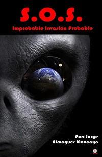 Cover S.O.S. Improvable invasión probable