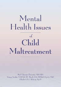 Cover Mental Health Issues of Child Maltreatment