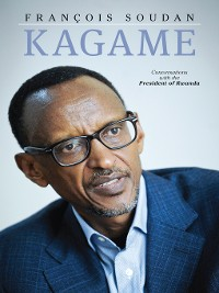 Cover Kagame