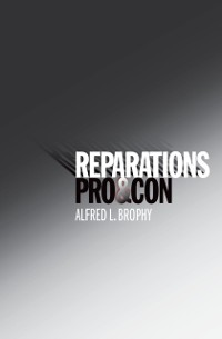 Cover Reparations