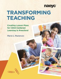 Cover Transforming Teaching