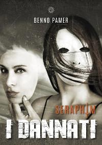 Cover Seraphim. I dannati