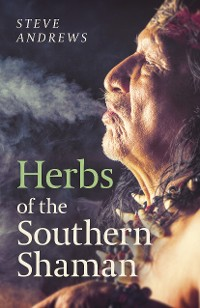 Cover Herbs of the Southern Shaman
