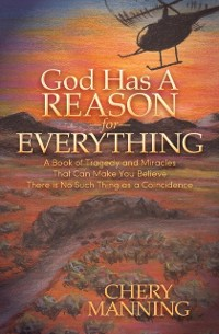 Cover God Has a Reason for Everything