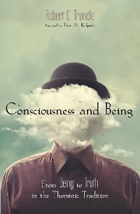 Cover Consciousness and Being