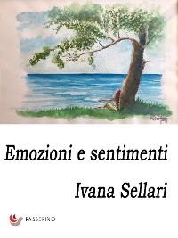Cover Emozioni e sentimenti