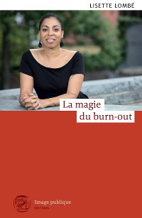 Cover La magie du burn-out