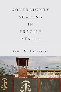 Cover Sovereignty Sharing in Fragile States