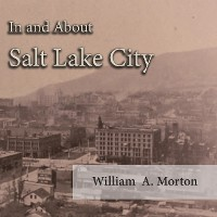 Cover In and About Salt Lake City