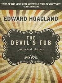 Cover The Devil's Tub