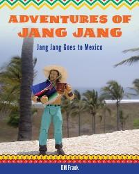 Cover Adventures of Jang Jang