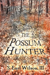 Cover The Possum Hunter