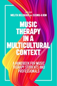 Cover Music Therapy in a Multicultural Context