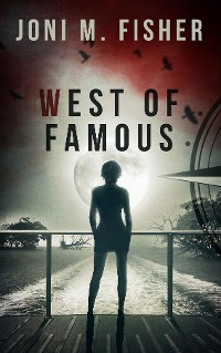 Cover West of Famous