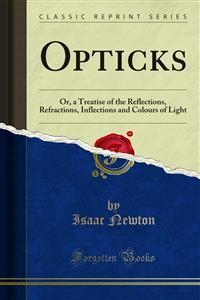 Cover Opticks