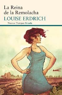 Cover La Reina de la Remolacha