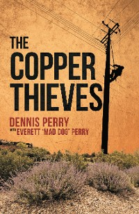 Cover The Copper Thieves