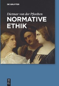 Cover Normative Ethik