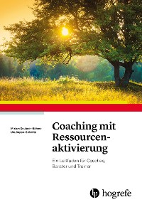 Cover Coaching mit Ressourcenaktivierung
