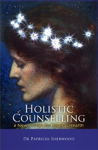 Cover Holistic Counselling