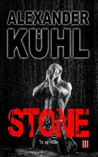 Cover STONE III
